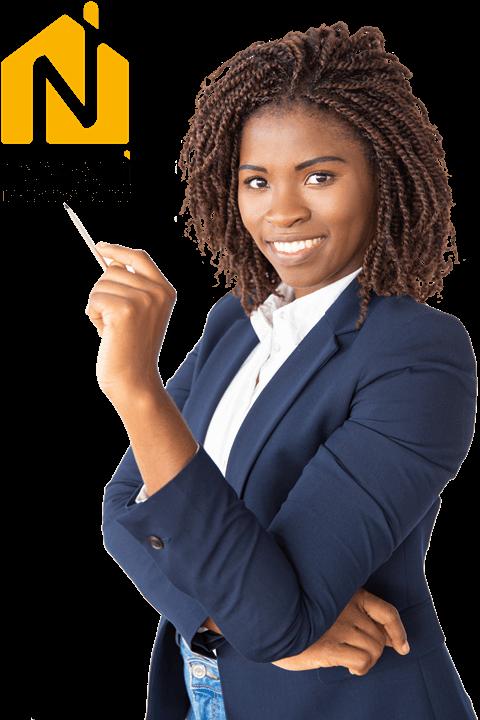 africa-business-woman-Nawali-2 (1)
